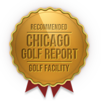 CGR RECOMMENDED FACILITY