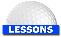 Lessons Button1