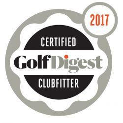 100 Best Clubfitters Medallions 2